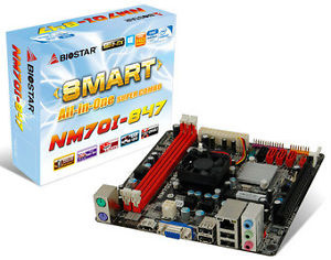 BIOSTAR-NM70I-847-Intel-Celeron-847-1.1GHz-2C-2T-BGA1023-MB-CPU