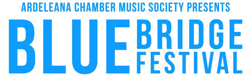 Blue Bridge Festival, The Official Site
