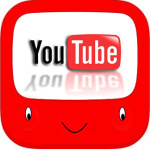 youtube tv icon v2